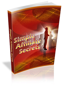 learn how to make a successful internet income with affiliate marketing
