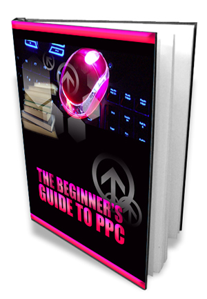 beginners guide to Pay Per Click Advertising